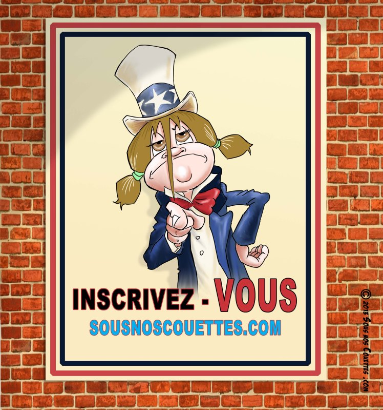 Sign up version francaise sans titre