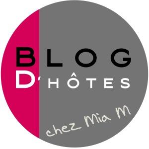 logo-hotes41