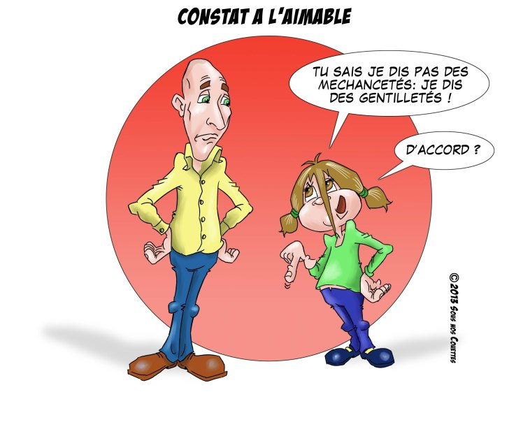 constat a l'aimable (1)