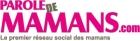 Logo-Parole-de-mamans