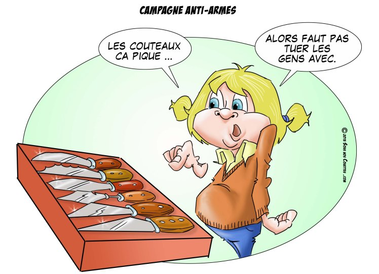 campagne anti armes (1)