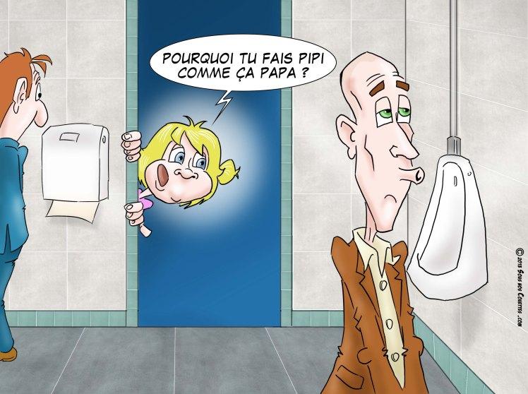 besoin de confiance - protection urinaire 1 esquisse