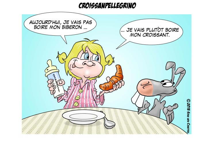 croissanpellegrino