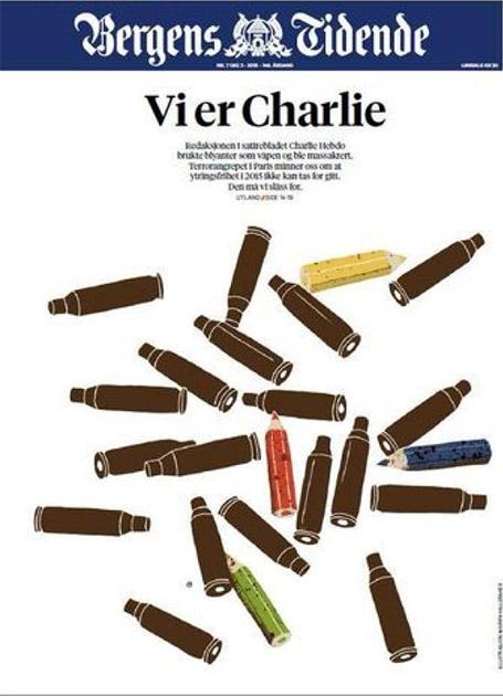 Charlie 22