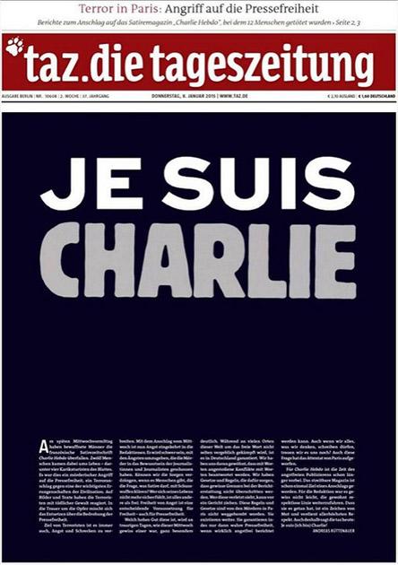 Charlie 23
